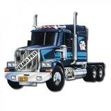 Monti 43 Western Star Racing Truck