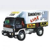 Monti 28 Liaz Camion Express