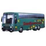 Monti 33 Autobus Setra Euroexpress Line