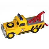 Monti 56 - Land Rover Tow Truck