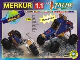 Merkur 1.1 Extreme Buggy