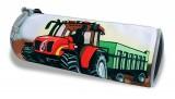 Etue Elegant Traktor