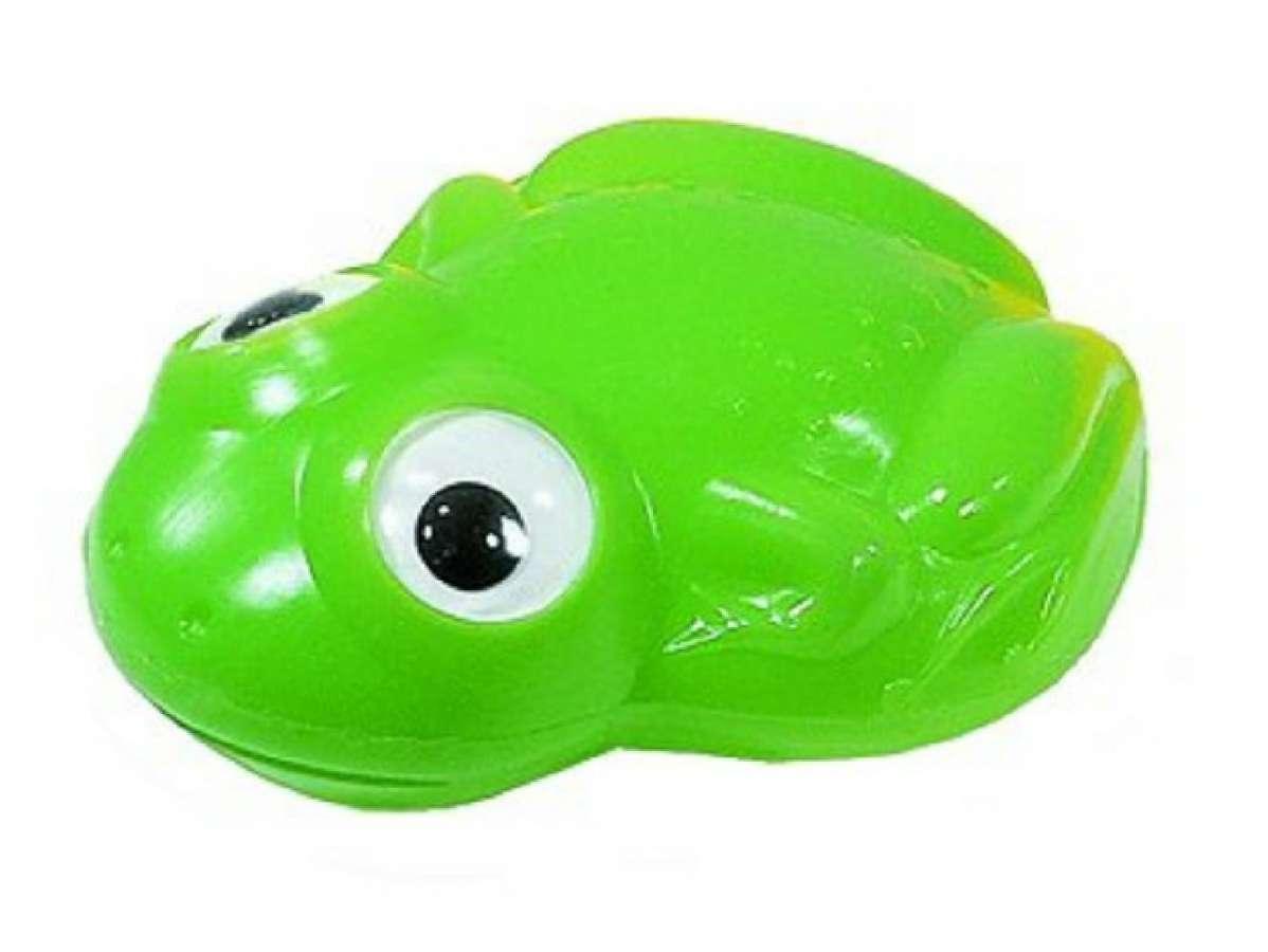 Směr Žába do vany 15cm