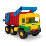 Auto Truck sklápěč 38cm