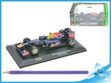 Bburago 1:32 Formule Red Bull Racing Team 2012