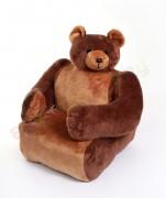 Sedačka Medvěd