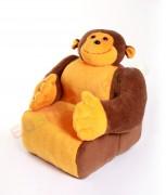 Sedačka Opice