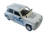 Monti 23/2 Renault Maxi 5 Turbo