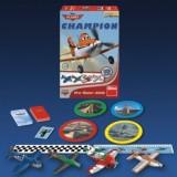 Dino - Champion Planes