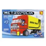 Dromader - Auto Kamion 271 ks