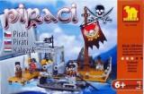 Dromader - Piráti 238 ks