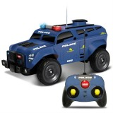 RC Maisto Voice Defender