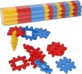 Vista - Blok a Blok 1
