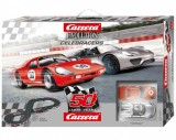 CARRERA Evolution Celebracers