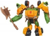 Transformers - Lovci příšer s akčními doplňky