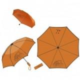 NICI Deštník mýval