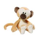 Zvětšit fotografii - NICI Opička 15 cm