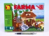 Dromader - Farma 168 ks
