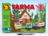Dromader - Farma 210 ks
