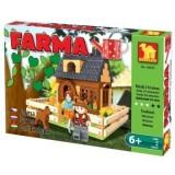 Dromader - Farma 214 ks