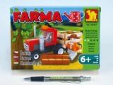 Dromader - Farma 93 ks