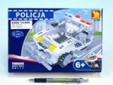 Dromader - Auto Policie 114 ks