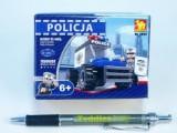 Dromader - Auto Policie 33 ks