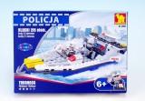 Dromader - Policie Člun 215 ks