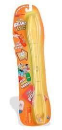 Trick track Mighty Beanz