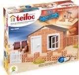 Teifoc 4500 Domek Andres