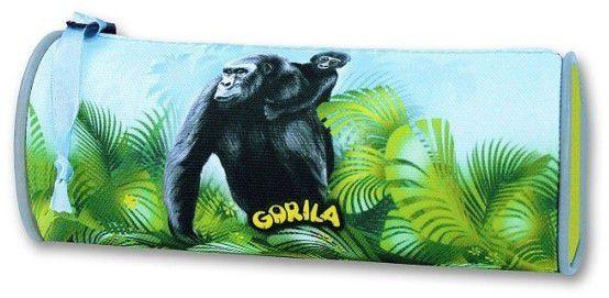 Etue Elegant Gorila