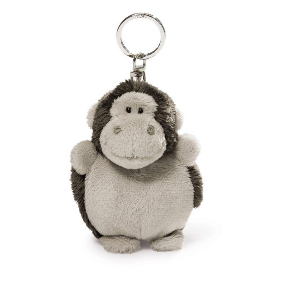 NICI Gorila klíčenka s taškou