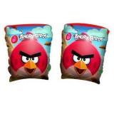 Rukávky Angry Birds 23 x 15 cm