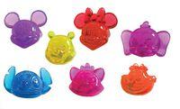 Prstýnek Walt Disney plast
