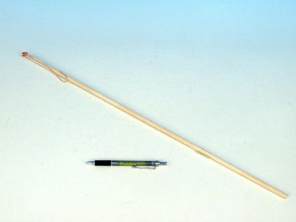 Hůlka na lampion 60cm
