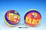 Míč FC Barcelona 23cm 10m+