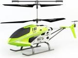 SYMA S8 vrtulník zelený