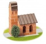 Teifoc 4050 Kostel
