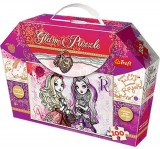 GLAM puzzle Ever After High