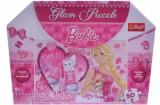 GLAM puzzle Barbie Čas zářit