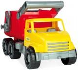 Auto City Truck 43cm 5 druhů