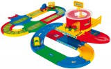 Kid Cars přestupní stanice