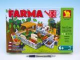 Dromader - Farma 177 ks