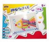 Dromader - Mozaika 176 dílků