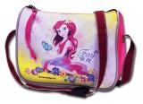 Dívčí kabelka Fay