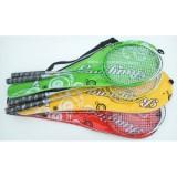 Badmintonová souprava De Luxe