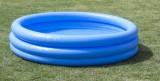 Bazén nafukovací 147x33cm