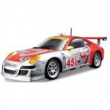 Bburago - 1:24 Race Porsche 911 GT3 RSR