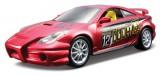 Zvětšit fotografii - Bburago - 1:24 Street Tuners Toyota Celica GTS