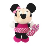 Minnie 10cm